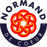 logo_nd_dc_08