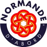 logo_nde_da_08
