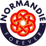 logo_nie_fe_08