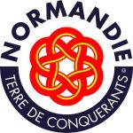 logo_nie_tc_08