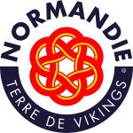 logo_nie_tv_08