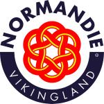 logo_nie_vkl_08