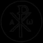 Christusmonogramm