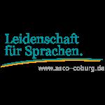 asco_claim_leidenschaft