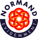 logo_nd_ev_08