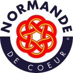 logo_nde_dc_08