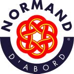 logo_nd_da_08