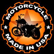 Design ~ motorcycle