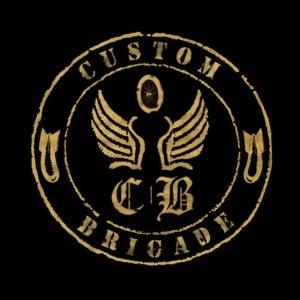 badge016