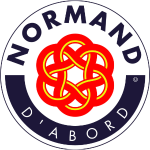 logo_nd_dac_08