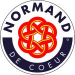 logo_nd_dcc_08