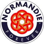 logo_nie_fec_08