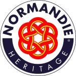 logo_nie_hc_08