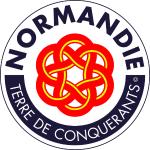 logo_nie_tcc_08