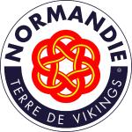logo_nie_tvc_08