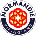 logo_nie_vklc_08