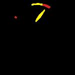 turboxgauge
