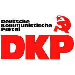 dkp logo