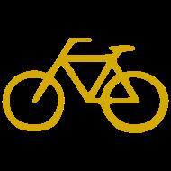 Design ~ Bike