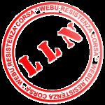 RESISTENZA LLN FLNC