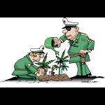 cop_paerchen
