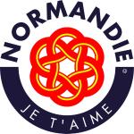 logo_nie_jta_08