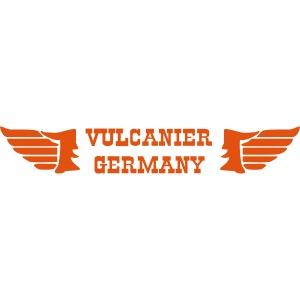 vulcanier 220new2