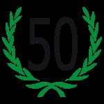 birthday_50