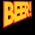 Evolution Bier