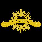 Solvännen - Solblot fanclub