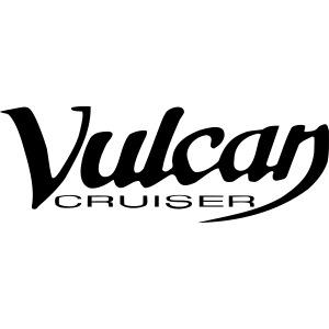 vulcancruiser220