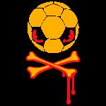 soccer_skull_c2_inv