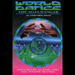 worlddance0012