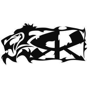 RK lion