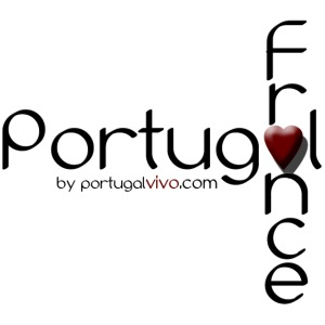 Portugal Love France