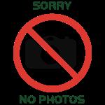 Sorry! No photos!