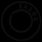 Ellas - Griechenland Poststempel