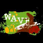 oahu_wave