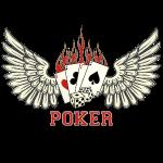 poker team