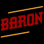 baron_logo_ai_klein_kleur