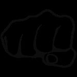 Vuist - Hand