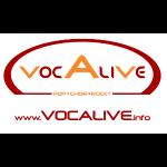 logo_vocalive_ruecken_kopie