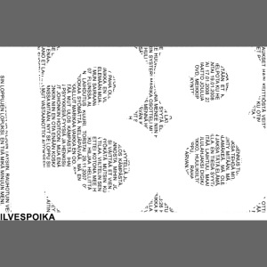 138skorpioni