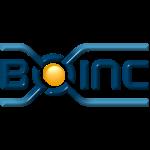 boinc_logo_3dl_2557x1103