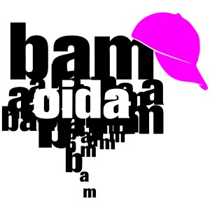 bam oida bam