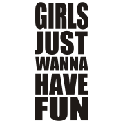 Girls Fun
