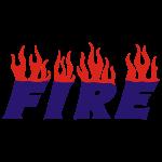 fire - Feuer