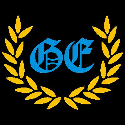GE - GElsenkirchen - Schalke! - Ultras,Schalke,Ruhrpott,Ruhrgebiet,Nordkurve,Hooligan,Gelsenkirchen