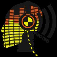 Design ~ sound test dummy - electro