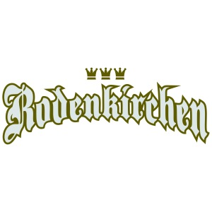 veedel rodenkirchen 2
